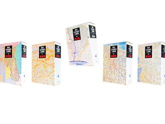 「角川日本地名大辞典 秋田 福島 富山 鳥取 熊本 月報付」「図説 日本の歴史 河出書房新社」