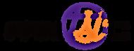 FA-Logo-PNG.png
