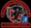 booster logo V.png