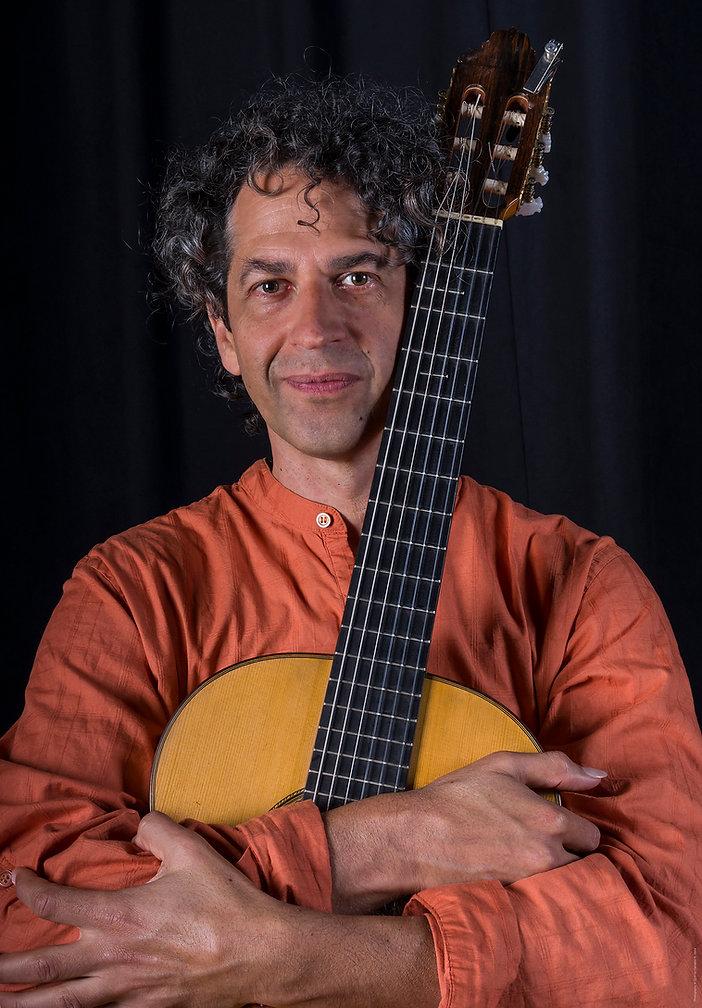 Itamar Erez 2016-1953.jpg