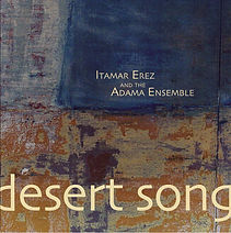 Desert Song cover1.jpg