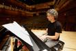 Apr 18th 2018 @ Carnegie Hall