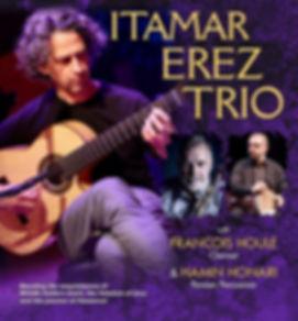 itamar-erez-trio_11x17_2A_edited.jpg