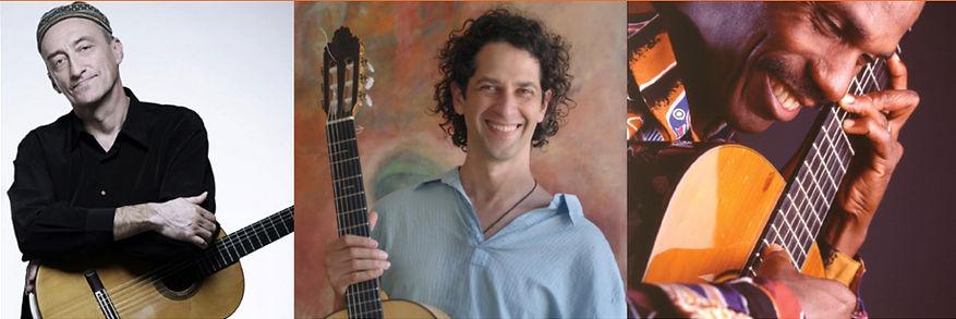 West Coast Guitar Trio1.jpg