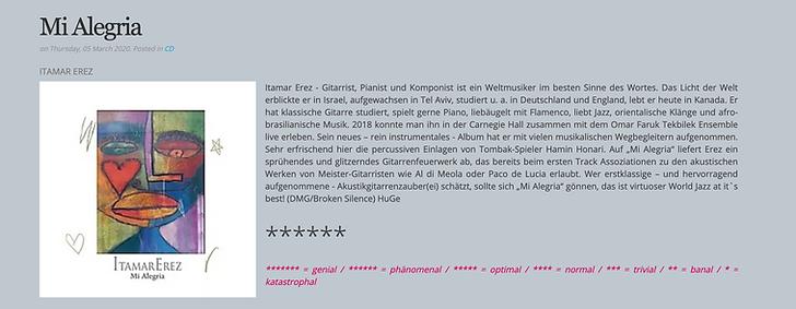 ER-EM Magazine review.png