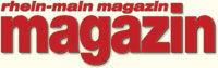rmm_logo.jpg