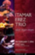 itamar-erez-trio_pyatt-hall_11x17-dark_w