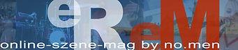 eReM-1024.jpg