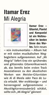 Rhein Main Magazin Ausgabe Mai 2020.jpg