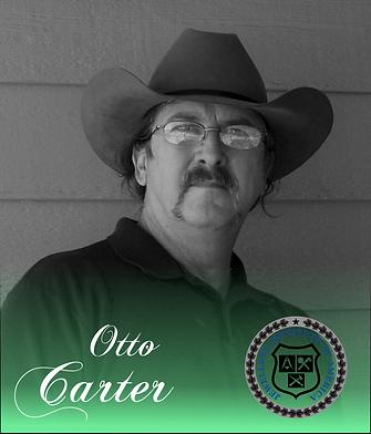 Otto Carter