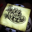 beginner-hand-engraving-jia-jewellery-institute-of-americapngjpg