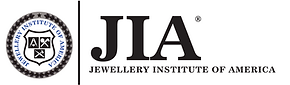 Jewellery Institute of America Logo_001_