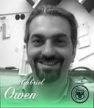 GJ Owen