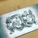 hand-engraving-class-jia-jewellery-institute-of-americapng1jpgjpg