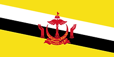 2000px-Flag_of_Brunei.svg.png