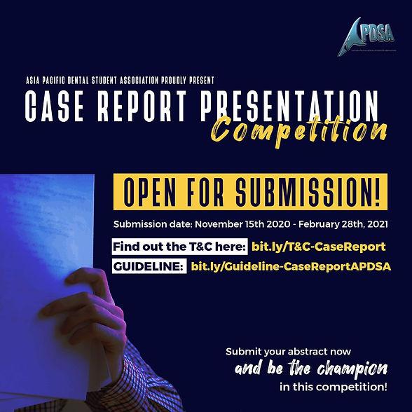 Oral Case Presentation.jpg