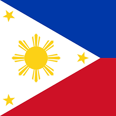 2000px-Flag_of_the_Philippines_edited.pn