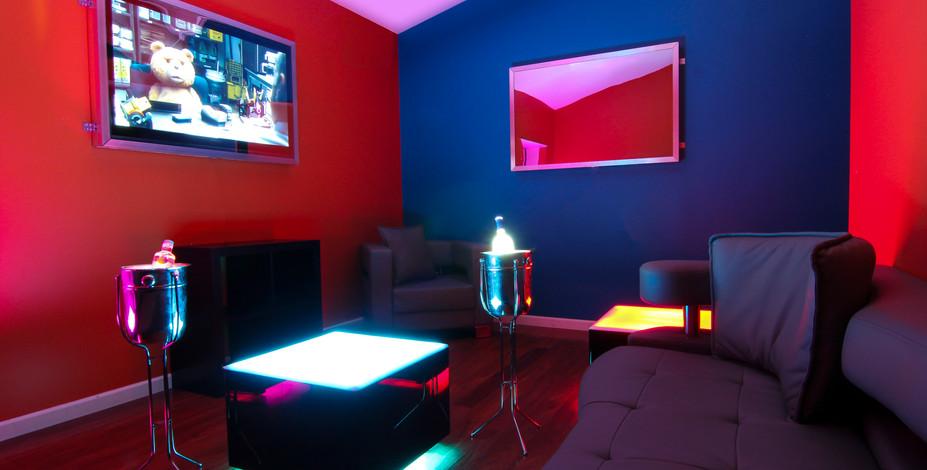 IMG_7037-edit red.jpg