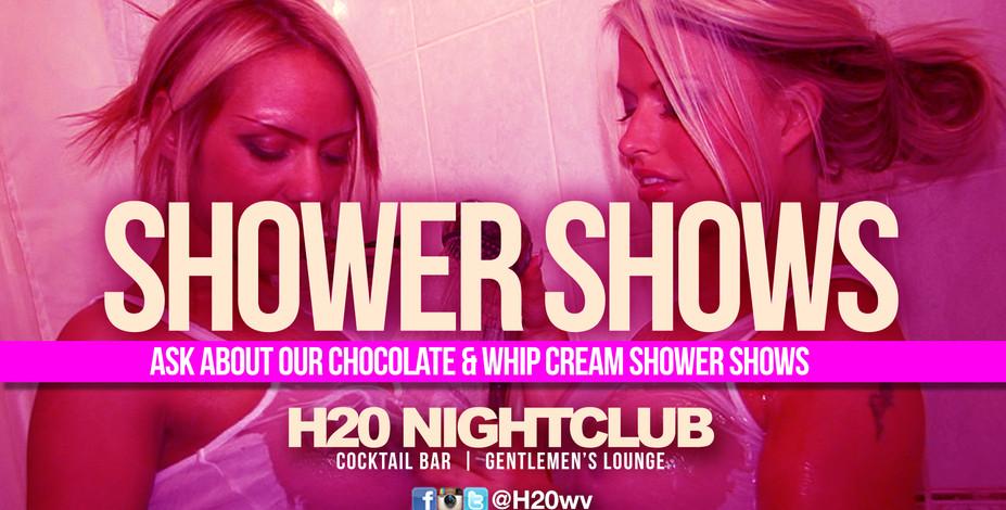 ShowerShows.jpg