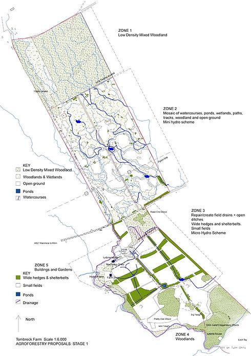 Agroforestry Proposals_edited.jpg