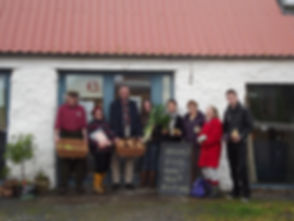 Tombreck Farmshop 1.jpg