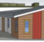 Holmlea 3D.jpg