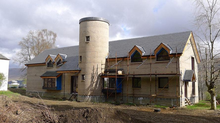 Hempcrete house, Perthshire (IMG_5892).jpg