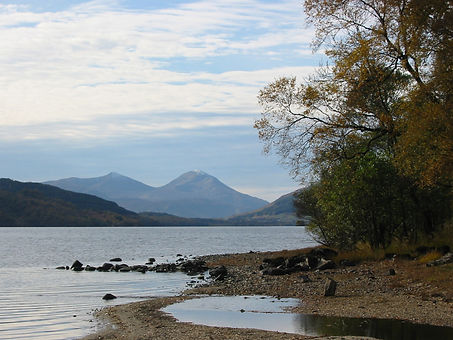 3 ben more from beach.jpg