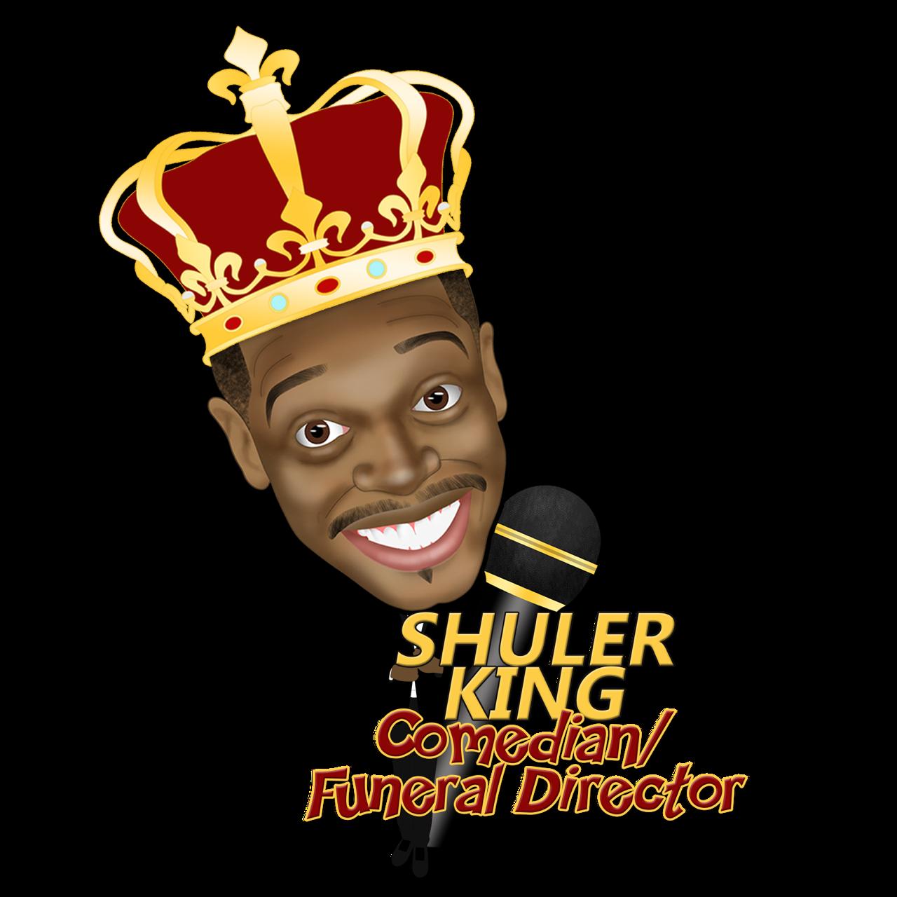 About Shuler King / Comedain Funeral Home Director /shulerking com