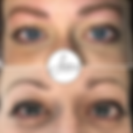 Microblading, nano brows, tattoo on eyebrows, tattoo, eyebrow pigments, eyebrow tattoo