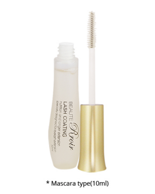 6621873ccac Beaute Rrior Lash Coating Essence has been specifically formulated for  usage on eyelash extensions as well as natural lashes.