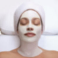 Oxygenating Facial G M Collin