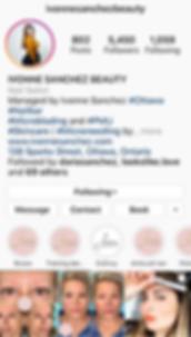 Ivonne Sanchez Beauty Instagram.png