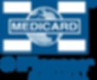 Medicard-Logo.png