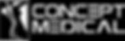 Concept Medical Logo at Ivonne Sanchez B