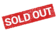 Sold Out-2.png