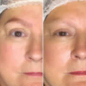 Microblading in Riverside South at Ivonn