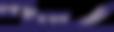 EyEnvy Logo Ottawa K1P.png