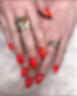 Bella Acrylic Nails, Gel Nails, Nailbar, manicures, UV Gel