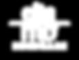 Elta MD Skincare Logo