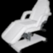 White Salon Tattoo Chair_edited.png