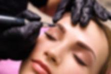 Permanent Makeup Black Friday.jpg