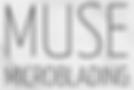 Muse Microbladig, microblading, eyebrows