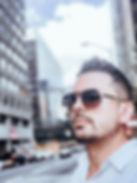 Aesthetics for Men in the City.jpg