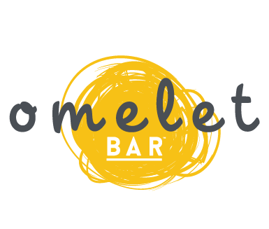 omeletBar.png