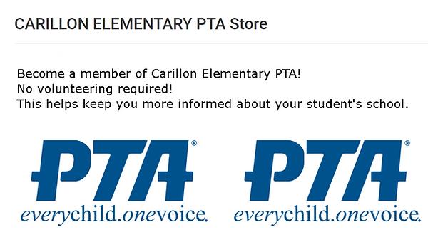 PTA_Store.png