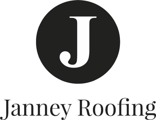 Janney Roofing.jpg