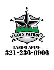 Lawn Patrol.jpg