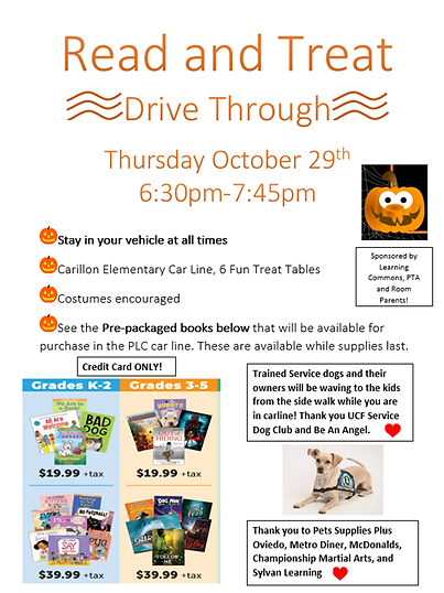 Read and Treat flyer as a picture.png