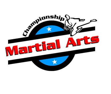 martialArts.jpg